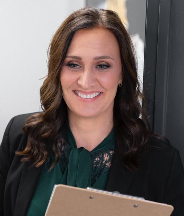 Valérie Carrier | Avocate | Droit familial | Vices cachés