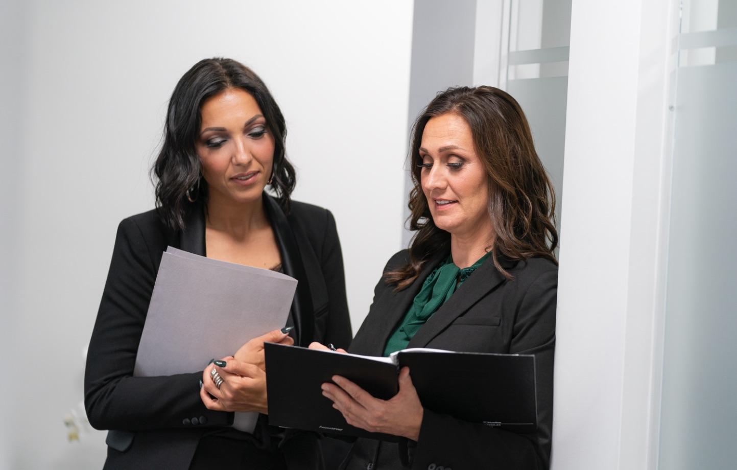 Champs de pratique | Droit civil | Assistance juridique | Avocat en droit civil
