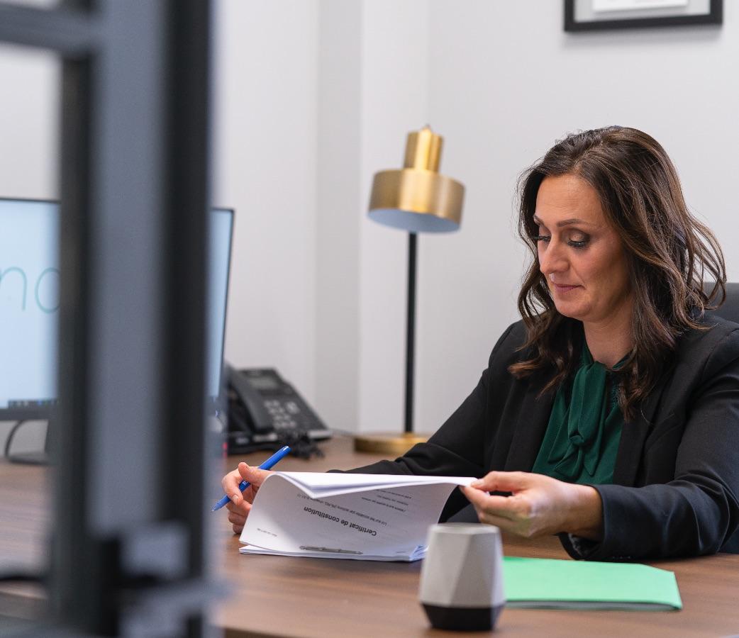 Family Law   Divorce   Separation   Family Maintenance